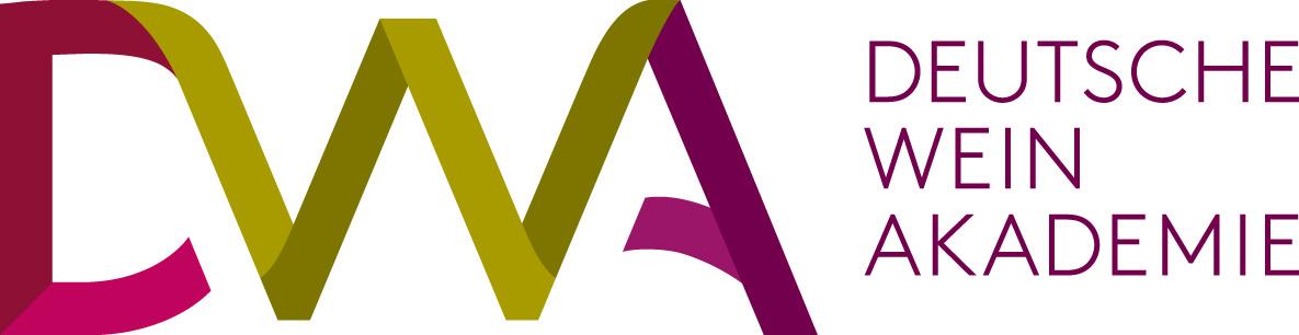 DWA_Logo2015_RGB.jpg