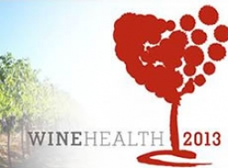 WineHealth 2013 Scientific Conference